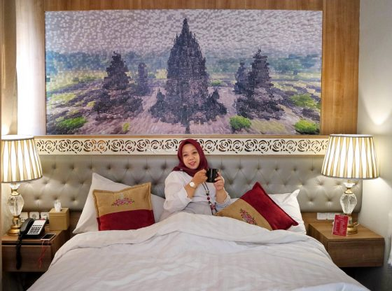 Hotel Ramada Suites By Wyndham Solo