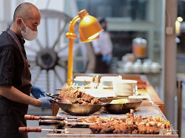 chef-herman-jojo-grand-aston-hotel-yogyakarta